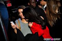 Bachelorette Stars Party At Midtown Lounge #65