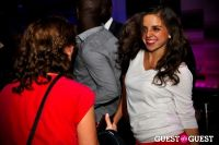 Bachelorette Stars Party At Midtown Lounge #66