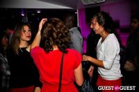 Bachelorette Stars Party At Midtown Lounge #67
