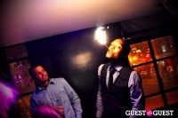 Bachelorette Stars Party At Midtown Lounge #69