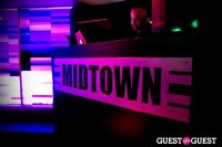 Bachelorette Stars Party At Midtown Lounge #72