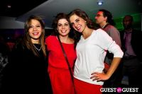 Bachelorette Stars Party At Midtown Lounge #77