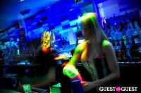 Bachelorette Stars Party At Midtown Lounge #83