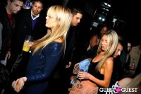 Bachelorette Stars Party At Midtown Lounge #85