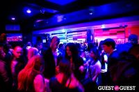 Bachelorette Stars Party At Midtown Lounge #87