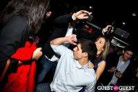 Bachelorette Stars Party At Midtown Lounge #89