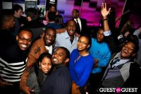 Bachelorette Stars Party At Midtown Lounge #93