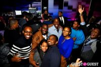 Bachelorette Stars Party At Midtown Lounge #94