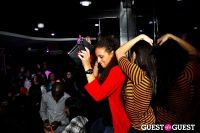 Bachelorette Stars Party At Midtown Lounge #95