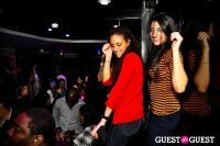 Bachelorette Stars Party At Midtown Lounge #96