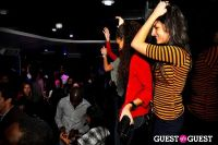 Bachelorette Stars Party At Midtown Lounge #97