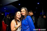 Bachelorette Stars Party At Midtown Lounge #114