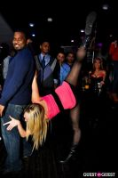 Bachelorette Stars Party At Midtown Lounge #118