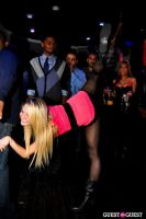 Bachelorette Stars Party At Midtown Lounge #119