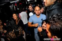 Bachelorette Stars Party At Midtown Lounge #120