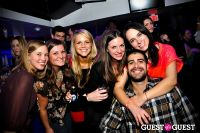 Bachelorette Stars Party At Midtown Lounge #126