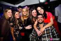 Bachelorette Stars Party At Midtown Lounge #127