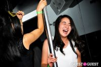 Bachelorette Stars Party At Midtown Lounge #129