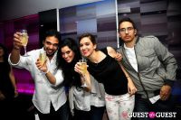 Bachelorette Stars Party At Midtown Lounge #131