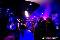 Bachelorette Stars Party At Midtown Lounge #132