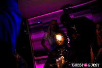 Bachelorette Stars Party At Midtown Lounge #138