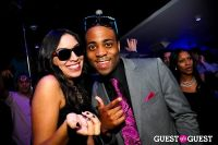 Bachelorette Stars Party At Midtown Lounge #142