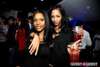 Bachelorette Stars Party At Midtown Lounge #143