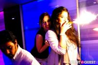 Bachelorette Stars Party At Midtown Lounge #153