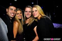 Bachelorette Stars Party At Midtown Lounge #154