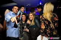 Bachelorette Stars Party At Midtown Lounge #155