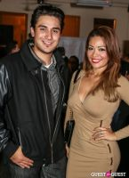 Hollywood Weekly Magazine and Celebrity Suites LA Host AMA Reception #12