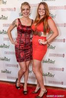 Hollywood Weekly Magazine and Celebrity Suites LA Host AMA Reception #36