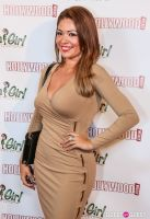 Hollywood Weekly Magazine and Celebrity Suites LA Host AMA Reception #38