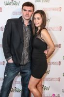 Hollywood Weekly Magazine and Celebrity Suites LA Host AMA Reception #41