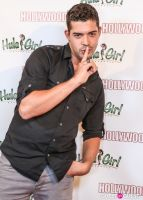 Hollywood Weekly Magazine and Celebrity Suites LA Host AMA Reception #61