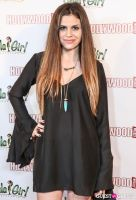 Hollywood Weekly Magazine and Celebrity Suites LA Host AMA Reception #62