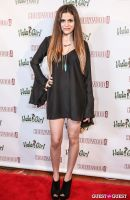 Hollywood Weekly Magazine and Celebrity Suites LA Host AMA Reception #63