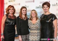 Hollywood Weekly Magazine and Celebrity Suites LA Host AMA Reception #66