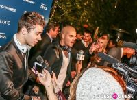 US Weekly Music Party with The Wanted #12