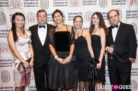 Italy America CC 125th Anniversary Gala #23