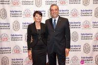Italy America CC 125th Anniversary Gala #107