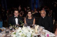 Italy America CC 125th Anniversary Gala #195