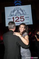 Italy America CC 125th Anniversary Gala #206