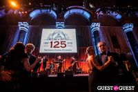 Italy America CC 125th Anniversary Gala #208