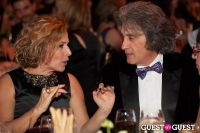 Italy America CC 125th Anniversary Gala #234