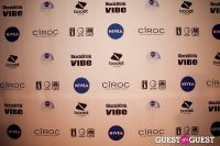 Interscope After Party Sponsored by NIVEA @ The Redbury #2
