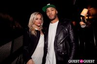 Interscope After Party Sponsored by NIVEA @ The Redbury #13