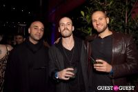 Interscope After Party Sponsored by NIVEA @ The Redbury #21