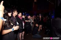 Interscope After Party Sponsored by NIVEA @ The Redbury #33