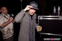 Interscope After Party Sponsored by NIVEA @ The Redbury #37